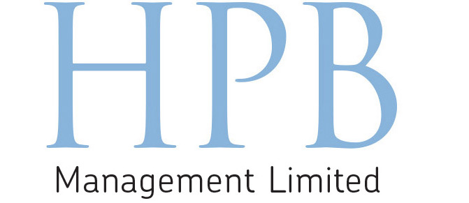 HPB Management Limited
